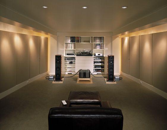 die besten 25 hifi store ideen auf pinterest. Black Bedroom Furniture Sets. Home Design Ideas
