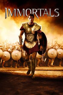 immortals 2011 french dvdrip