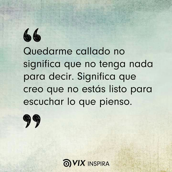 Vix Quote New Pinyaneli De La Rosa On Así Soy Yo  Pinterest  Matagalpa