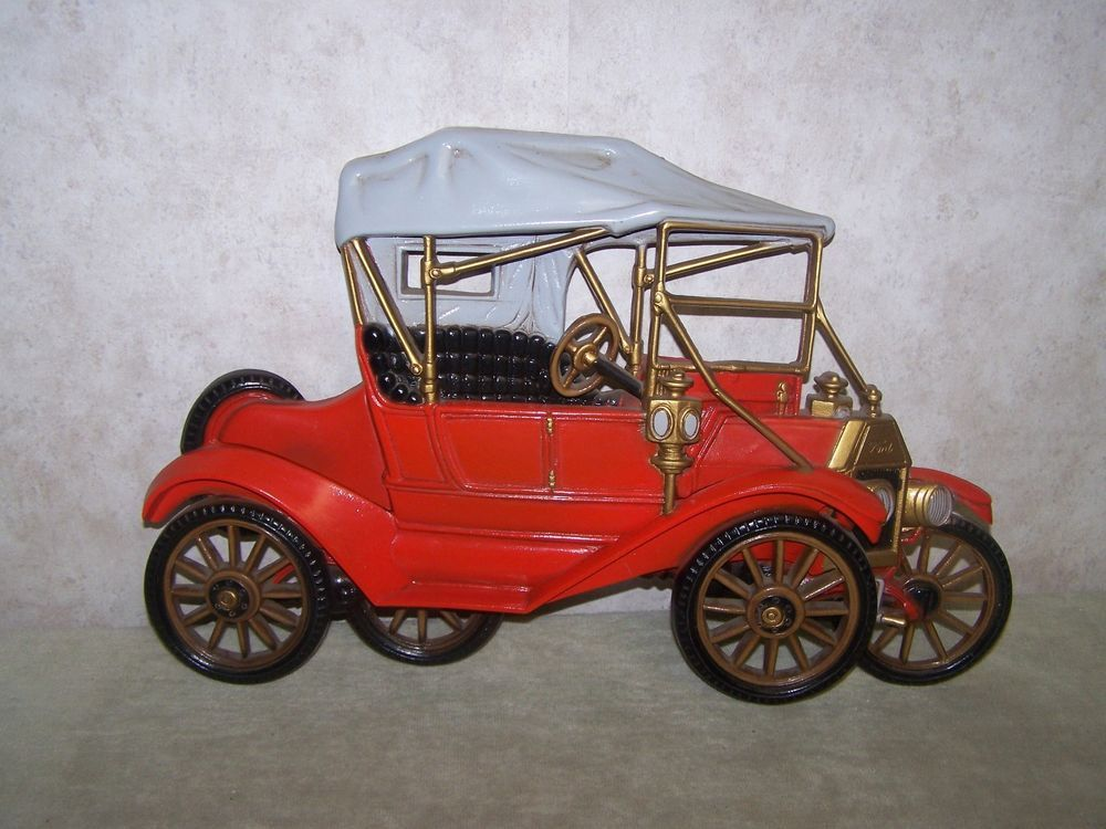 Burwood products wall decor automobile