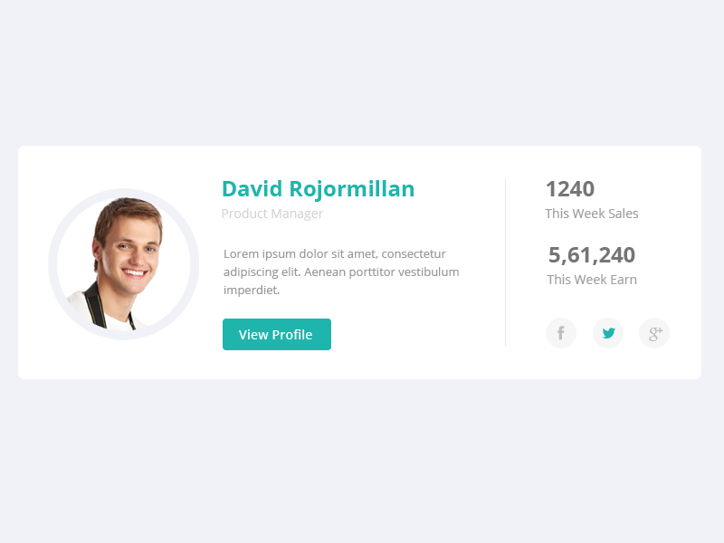 Bucket Admin User Profile User Profile Profile Users