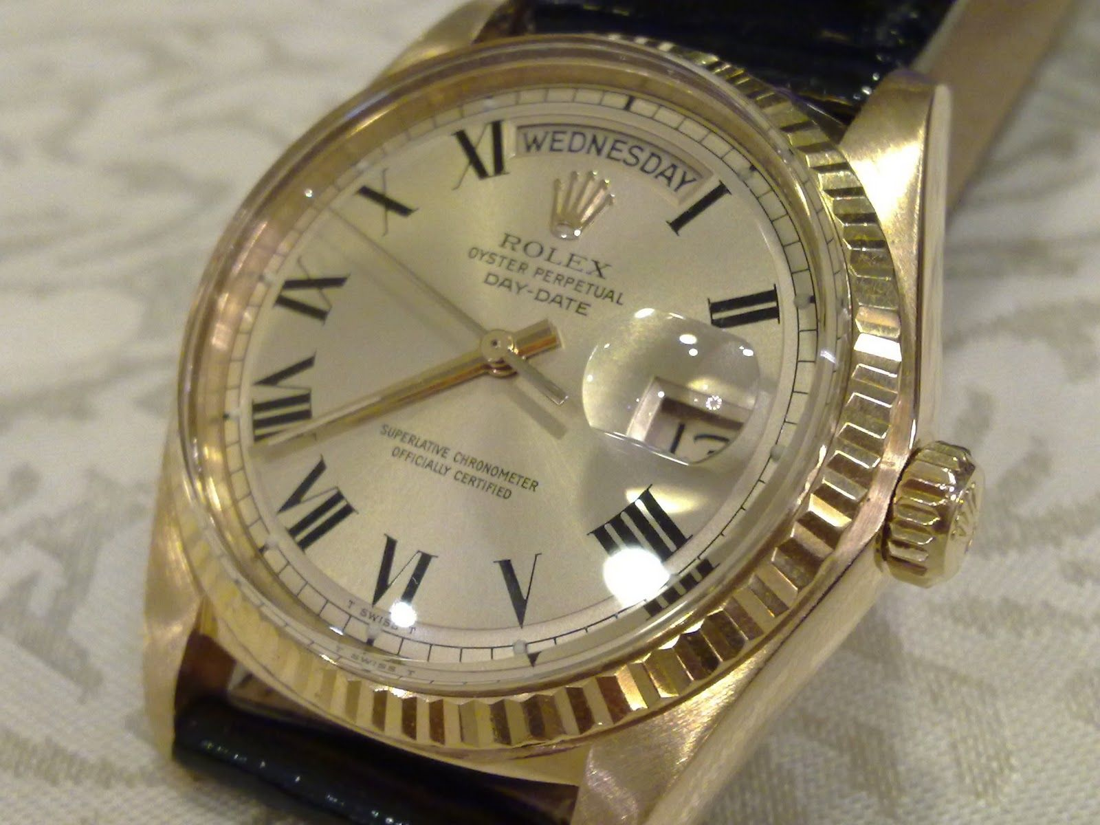 Rolex for sale cheap - Rolex Watches For Sale Cheap