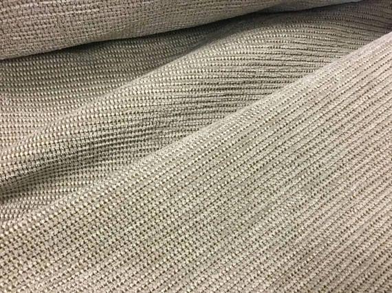 17 Amazing Upholstery Fabric Leather Ideas Fabric Decor Upholstery Fabric Samples Modern Upholstery Fabric