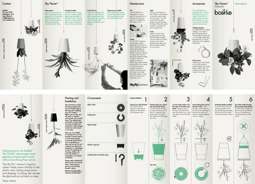 Taller 2 Diseño Gráfico FADU Cátedra Gorodischer: Retícula. Ejemplos ...