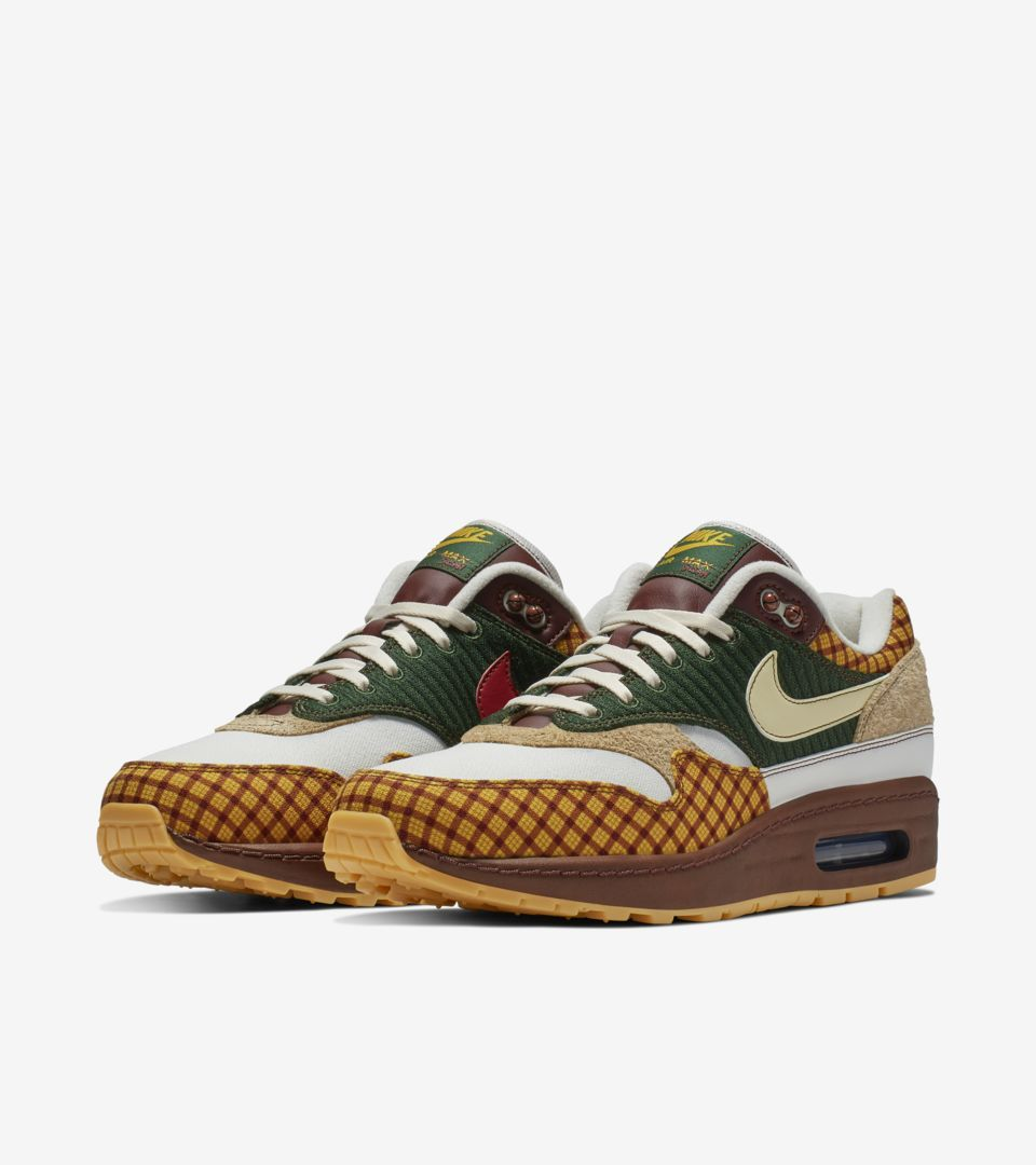 975f7b720f5e Air Max Susan  Missing Link  Release Date