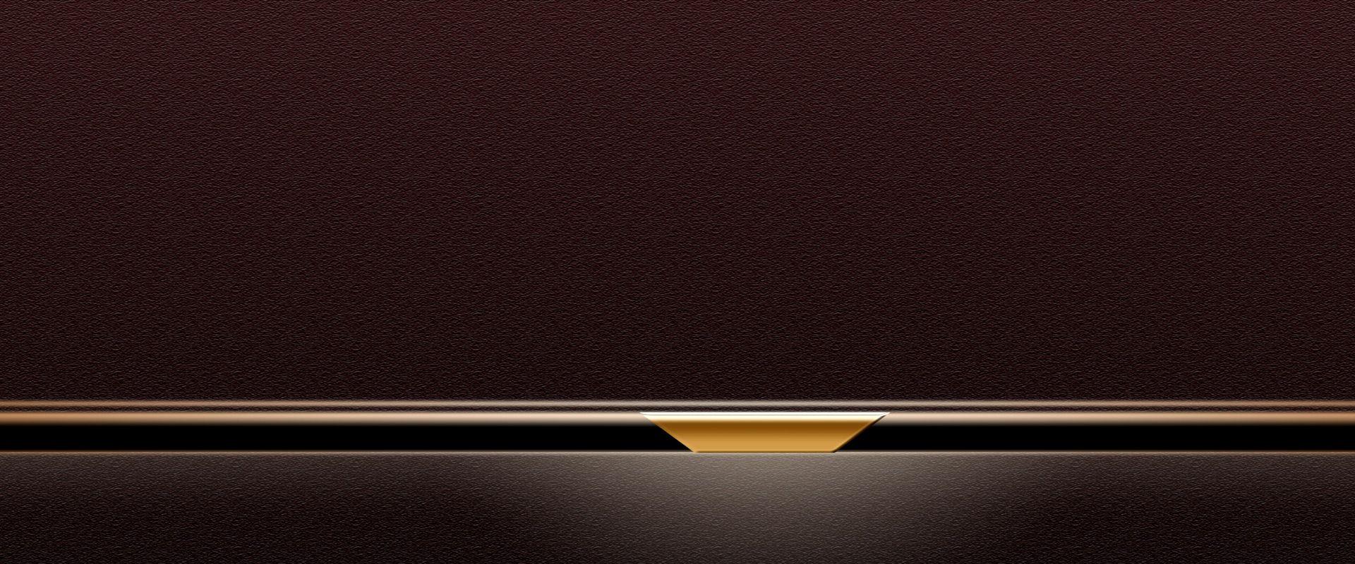 مفكرة الحاسب المحمول حاسوب شخصي نسيج الخلفية Leather Texture Textured Background Leather