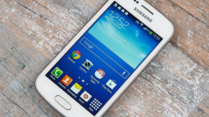 manuale italiano galaxy ace plus free owners manual u2022 rh wordworksbysea com Samsung Galaxy Ace Plus Cover Galaxy Core
