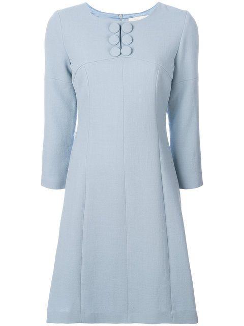 d2ce974253b Shop Goat Emily dress