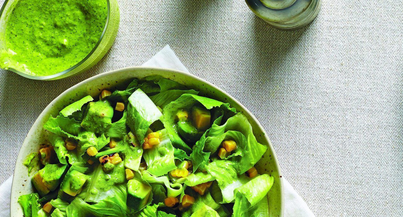Avocado and Grilled Corn Salad with Green Goddess Dressing - Valerie Bertinelli #valeriebertinellirecipes Avocado and Grilled Corn Salad with Green Goddess Dressing - Valerie Bertinelli #valeriebertinellirecipes Avocado and Grilled Corn Salad with Green Goddess Dressing - Valerie Bertinelli #valeriebertinellirecipes Avocado and Grilled Corn Salad with Green Goddess Dressing - Valerie Bertinelli #valeriebertinellirecipes Avocado and Grilled Corn Salad with Green Goddess Dressing - Valerie Bertine #valeriebertinellirecipes