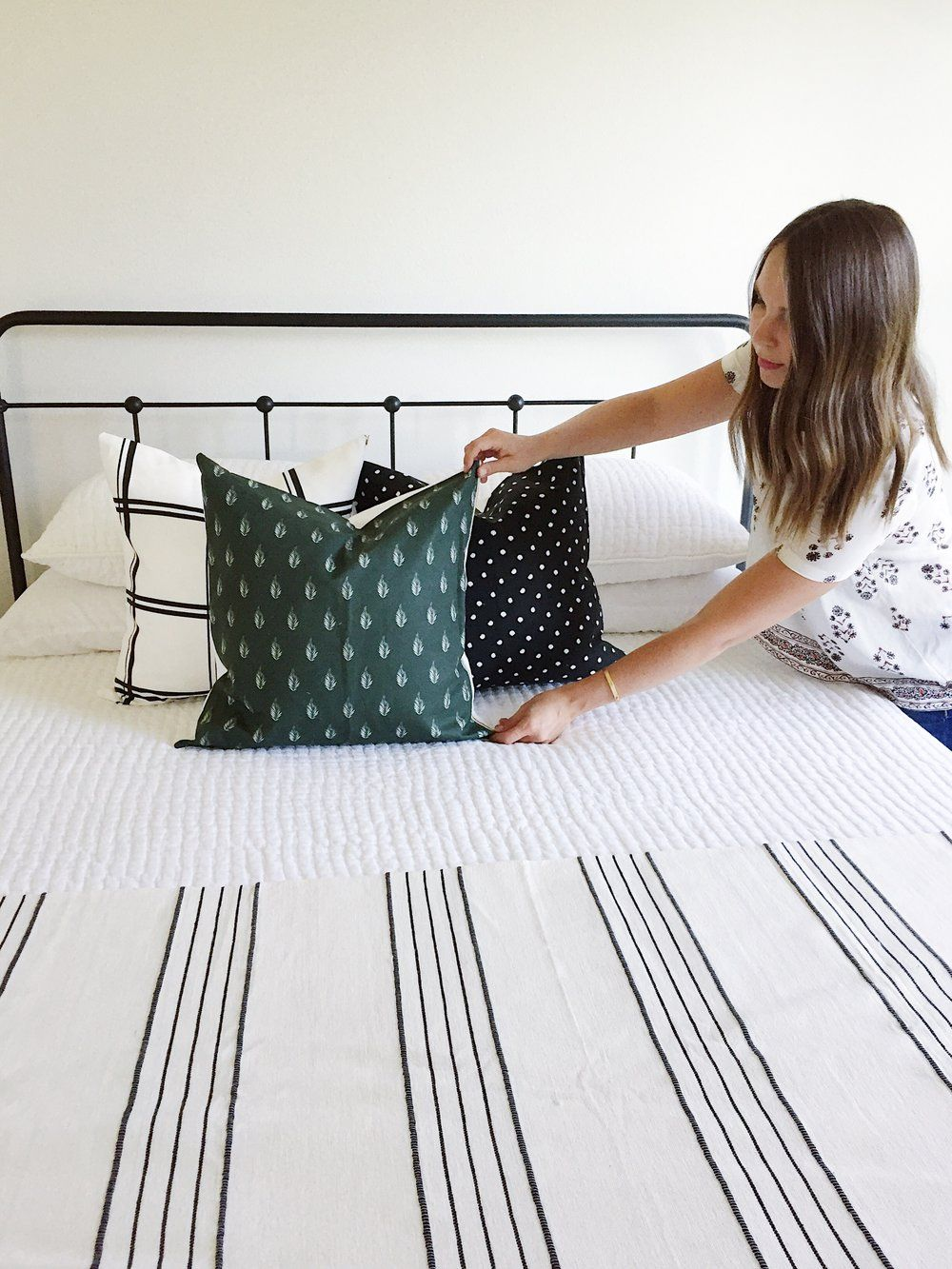 Design How To Making Your Bed Make Your Bed Bed Bed Photos