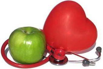 Ayudas Naturales para Bajar el Colesterol  http://www.suplments.com/consejos/ayudas-naturales-para-bajar-el-colesterol/