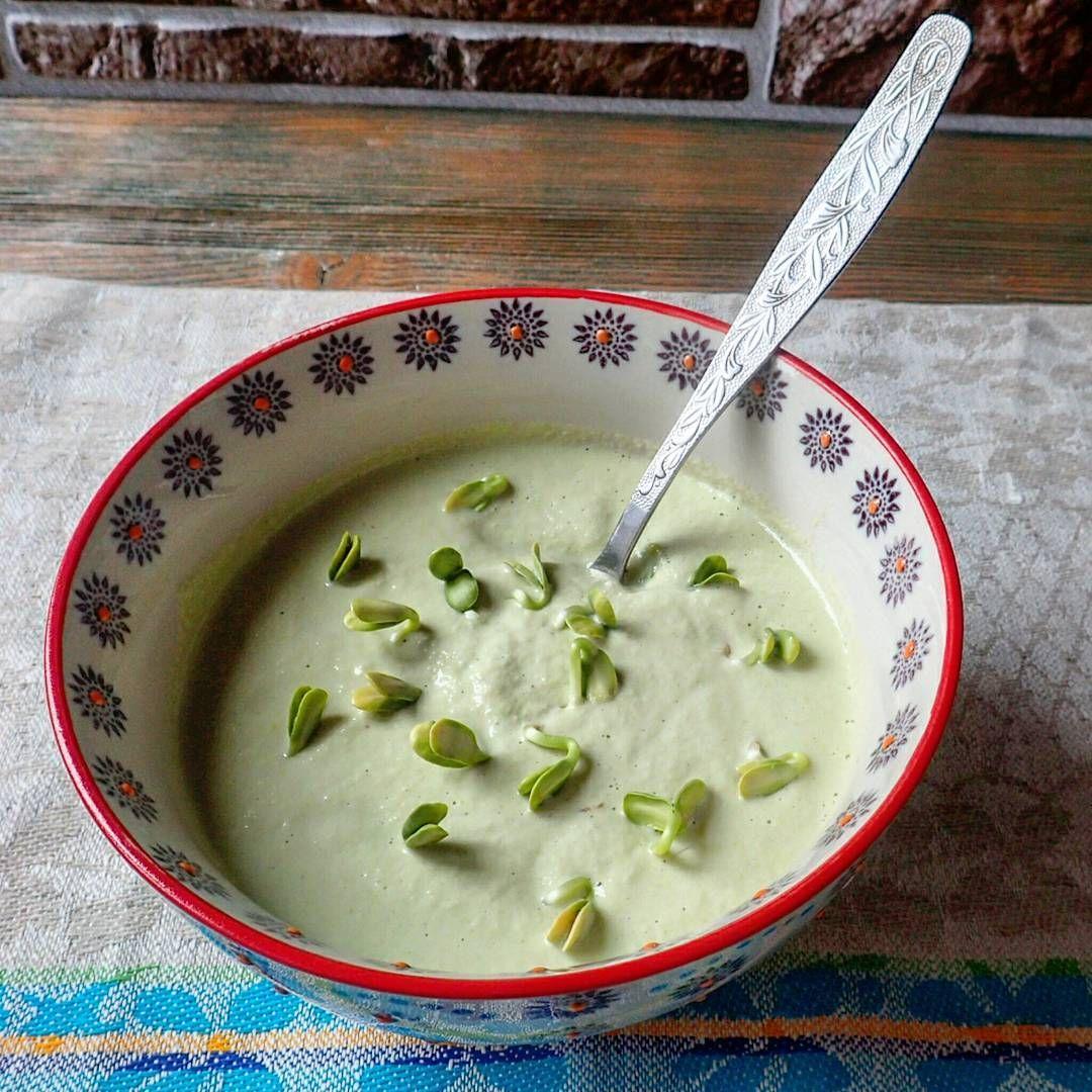 Капустно Сельдереевая Диета. Сельдереевая диета – чем она хороша + пошаговый рецепт сельдереевого супа для похудения