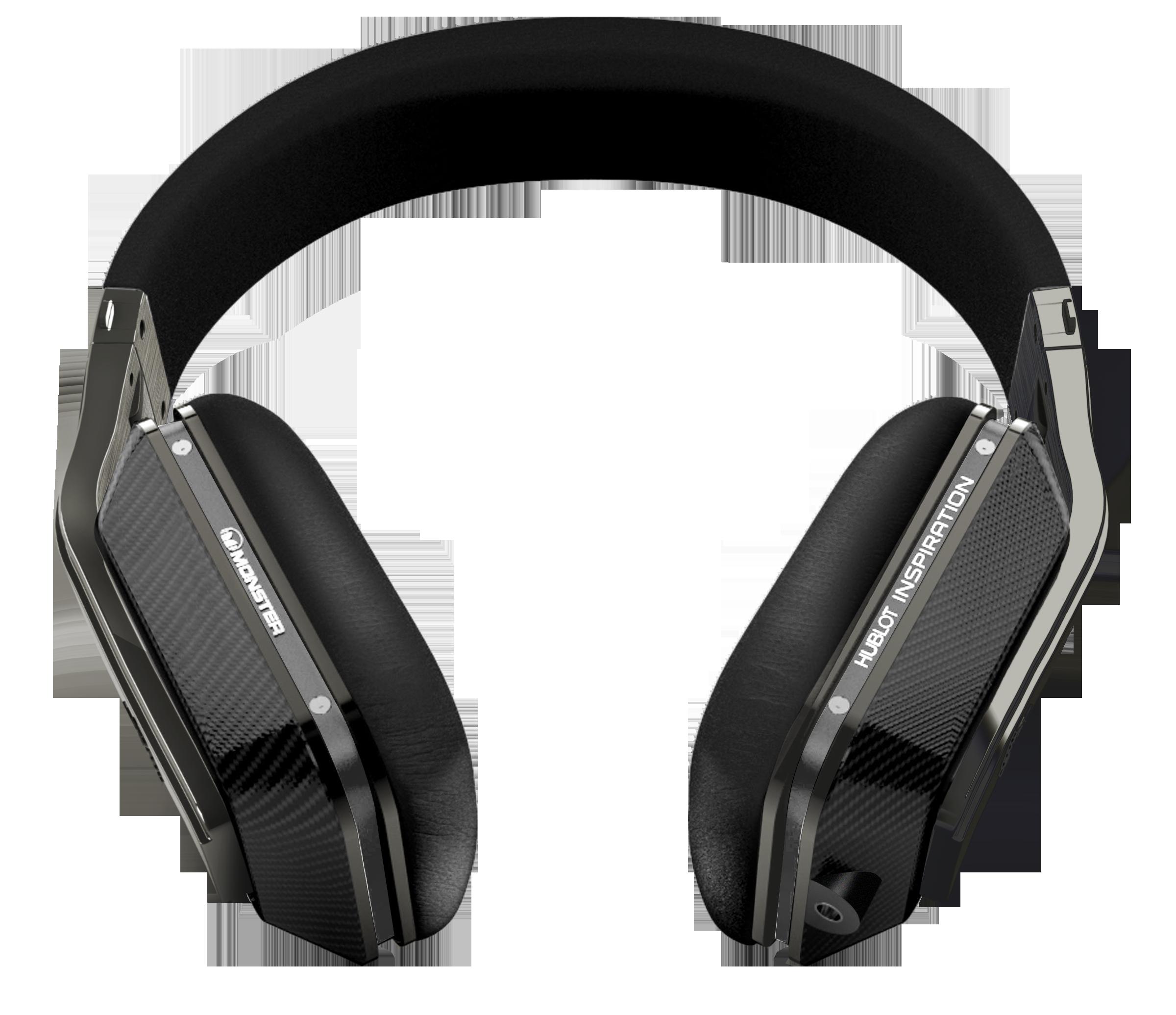 Music Headphone Png Image Headphones Music Headphones Headphone