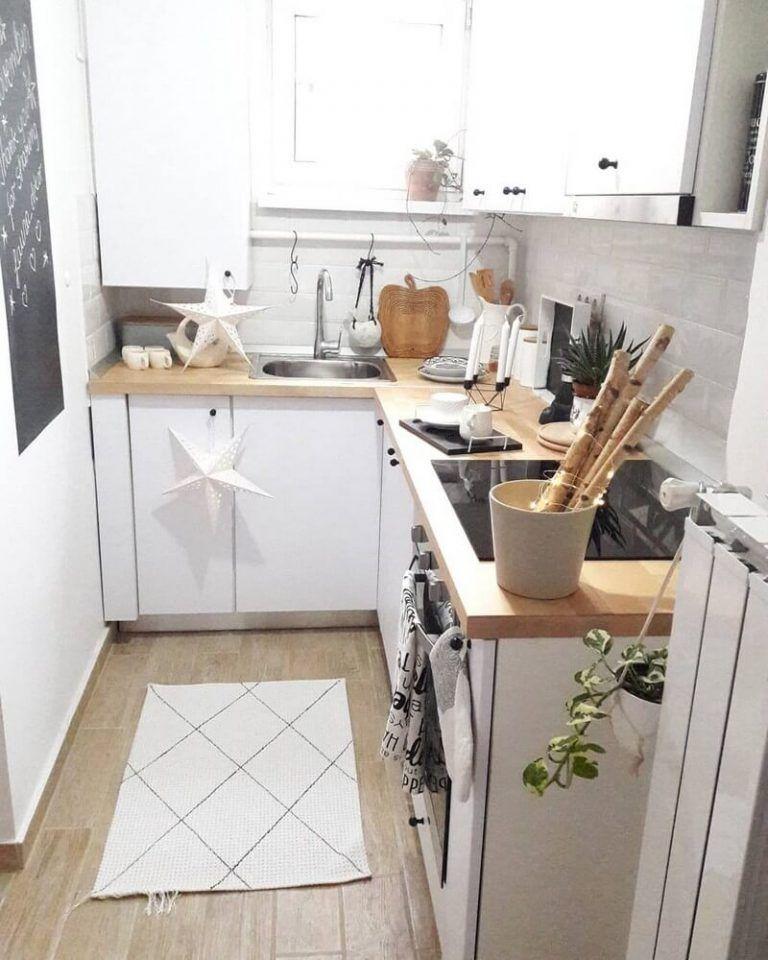 boho chic interior kitchen designs and decor ideas boho chic interior interior design kitchen on boho chic kitchen table id=51788
