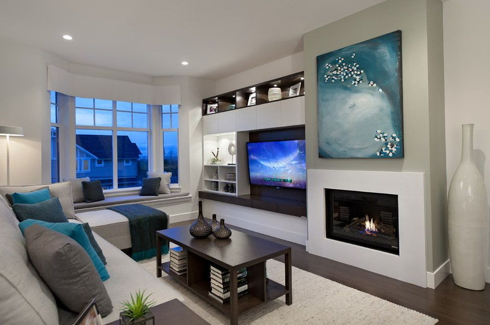 Modern wall unit entertainment centers Yorokobaseya Wall Units Built In Entertainment Center Built In Entertainment Centers For Flat Screen Tvs Contemporary Minimalist Wall Tv Unit With Built In Fireplace Radiomarinhaisinfo Wall Units Built In Entertainment Center Built In Entertainment