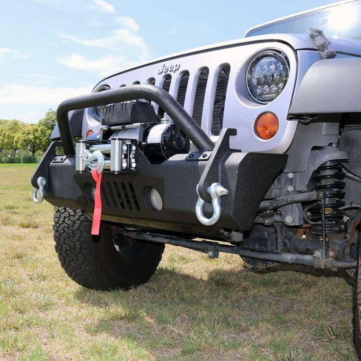 Jeep wrangler tj parts wrangler parts jeep wrangler tj