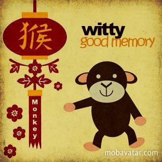 Chinese horoscope 1992 compatibility