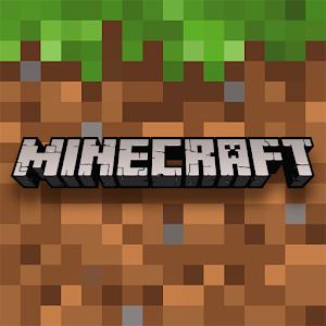 Minecraft Pocket Edition V1 14 0 4 Apk Indir Full Hileli Minecraft Mods Minecraft Minecraft Tasarimlari