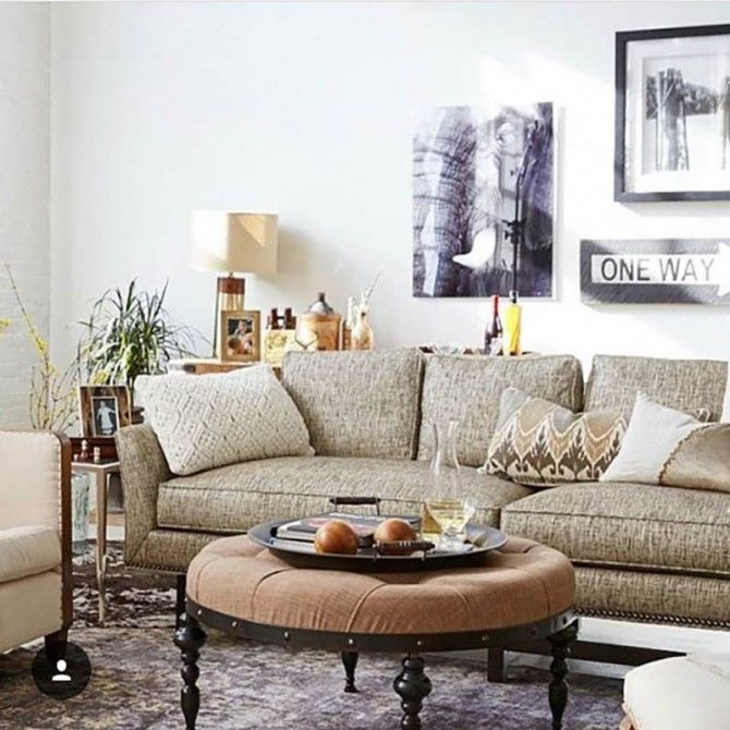 Ennis Inc: STYLING BY BETH WICKWIRE. Photo by Adam Krauth For Homegoods