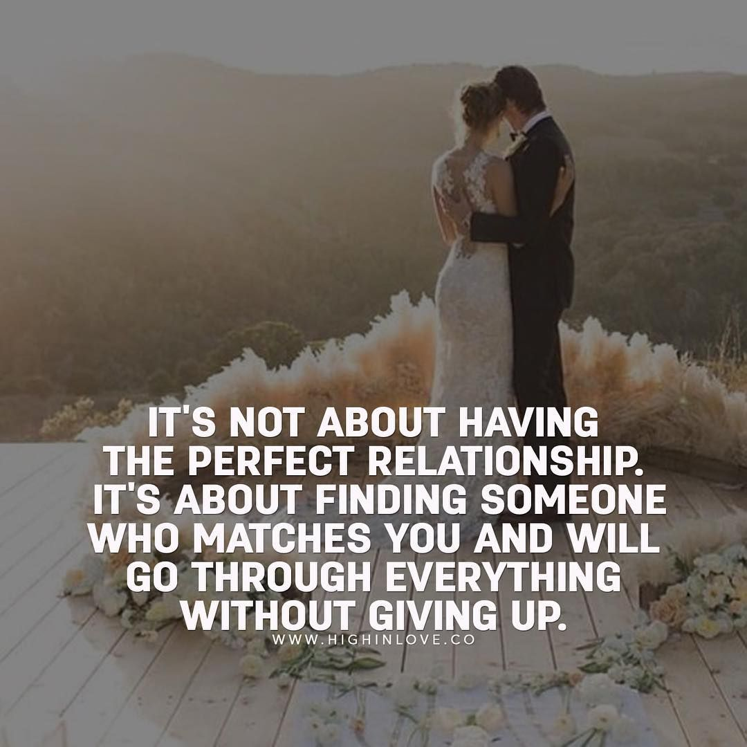 Life Quotes About Relationships: Love Quotes, Marriage Life