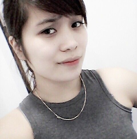 Dating online vietnam