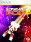 AstroPop xbox360 cheats