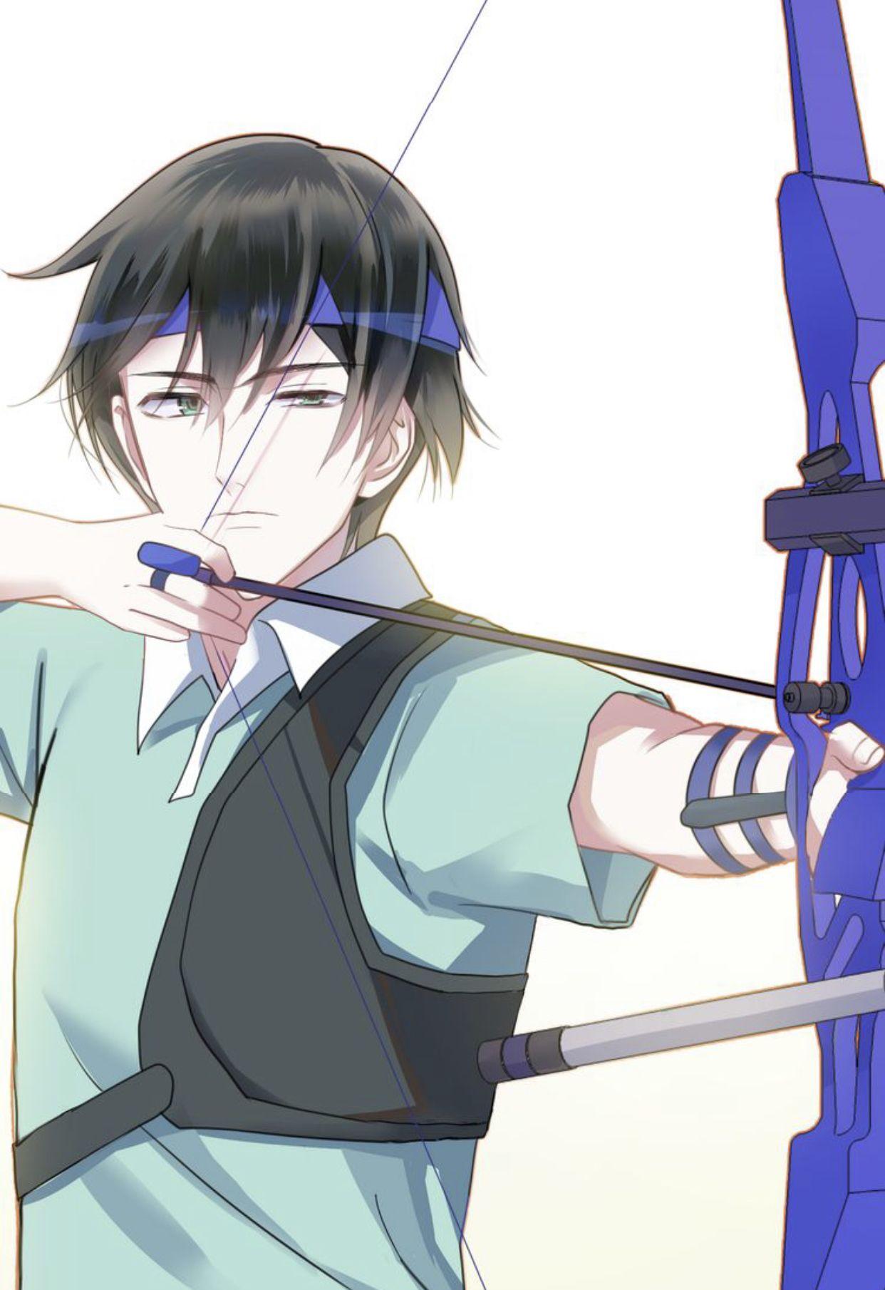 Pin by Animemangaluver on Zero Point Idol Manga Anime