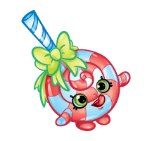 Shopkins Coloring Page Plus Other Fun Shopkins Party Ideas Description From Pinterest Com I Searched For T Shopkins And Shoppies Shopkins Shopkins Characters