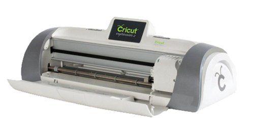 Cricut Ideas And Tips Cricut Expression 2 Cricut Expression Cricut