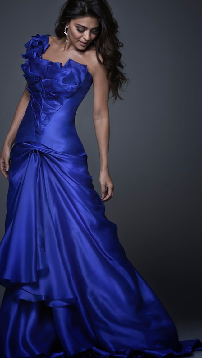 Juliana Paes Patricia Nascimento Things To Wear