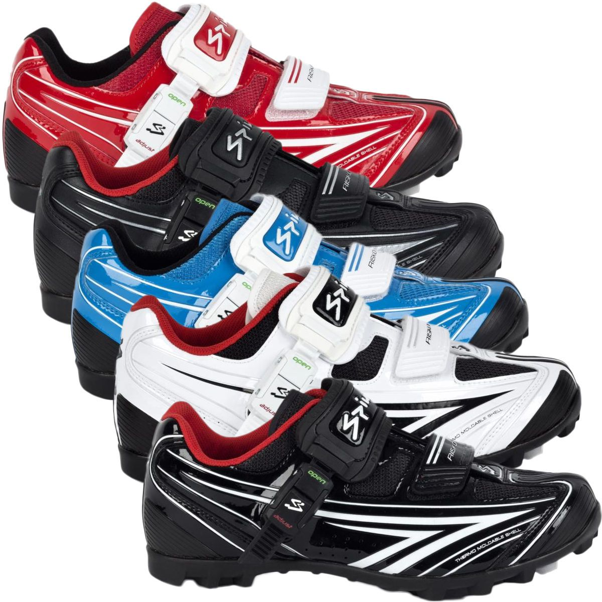 EXTRA 20 OFF ON MEN SHOES at Indiatimes shopping. Mtb