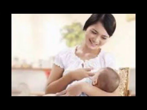 pelangsing alami untuk ibu menyusui | Pelangsingulfahasan.com