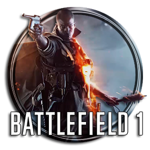 Image Result For Battlefield 1 Icon