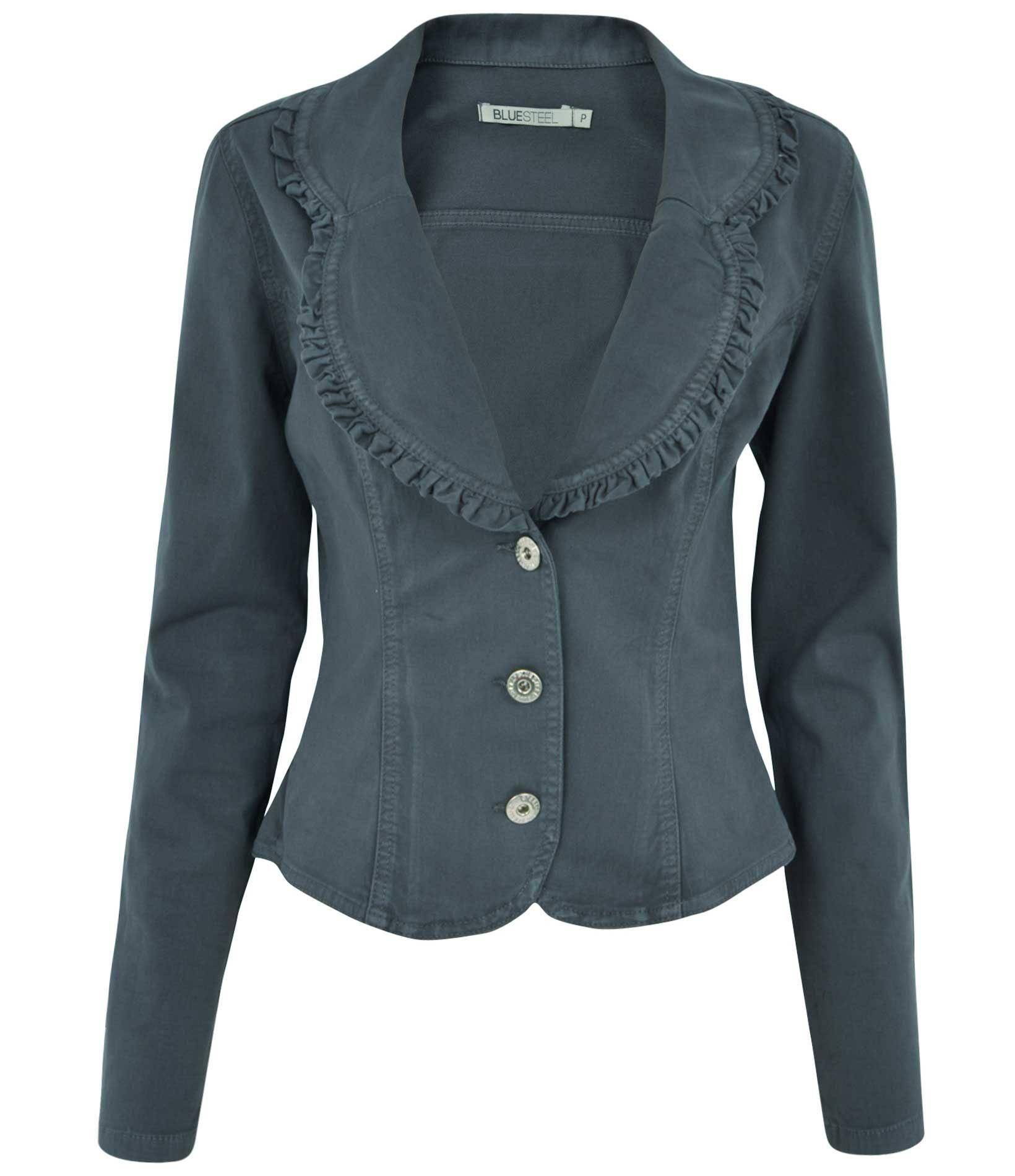 a10ad4fa2e casaquinhos curtos femininos 2013 - Pesquisa Google