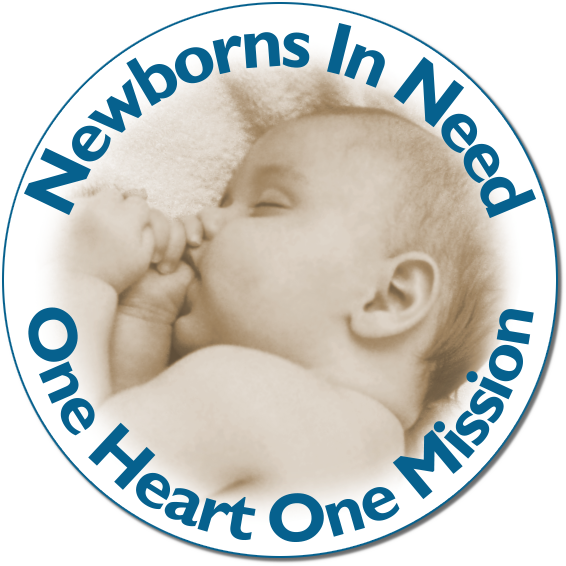 Newborns in Need | charity sewing | Pinterest | Ropa niña y Ropa