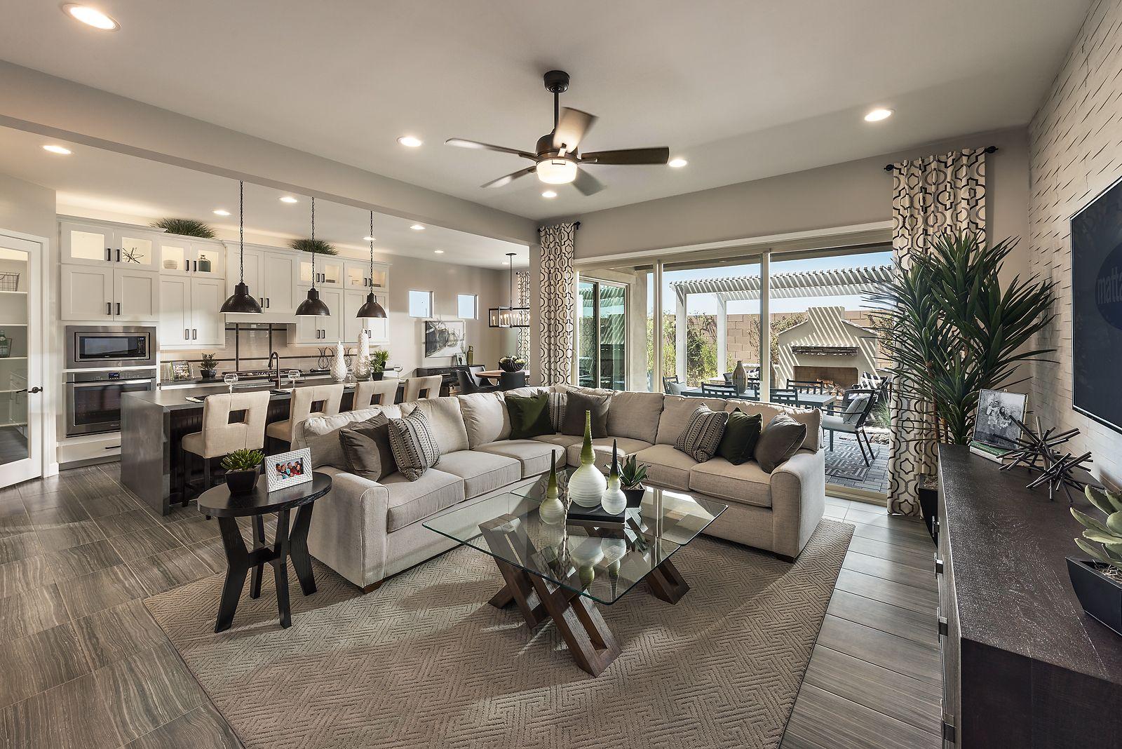 Bellwood Home, New home designs, Farmhouse decor