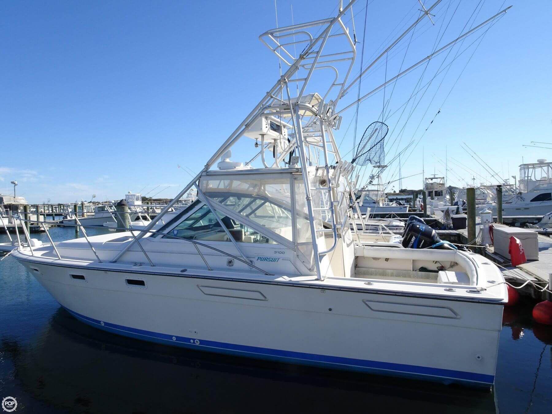3100 Fishing yachts, Fishing boats, Boat