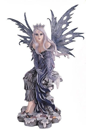 efairies.com - Blue Ice Fairy, $134.00 (http://efairies.com/blue-ice-fairy/)