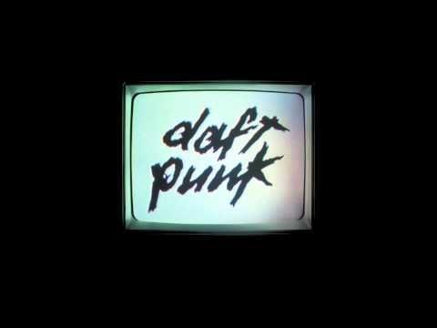 Daft Punk - Robot Rock - http://music.tronnixx.com/uncategorized/daft-punk-robot-rock-2/