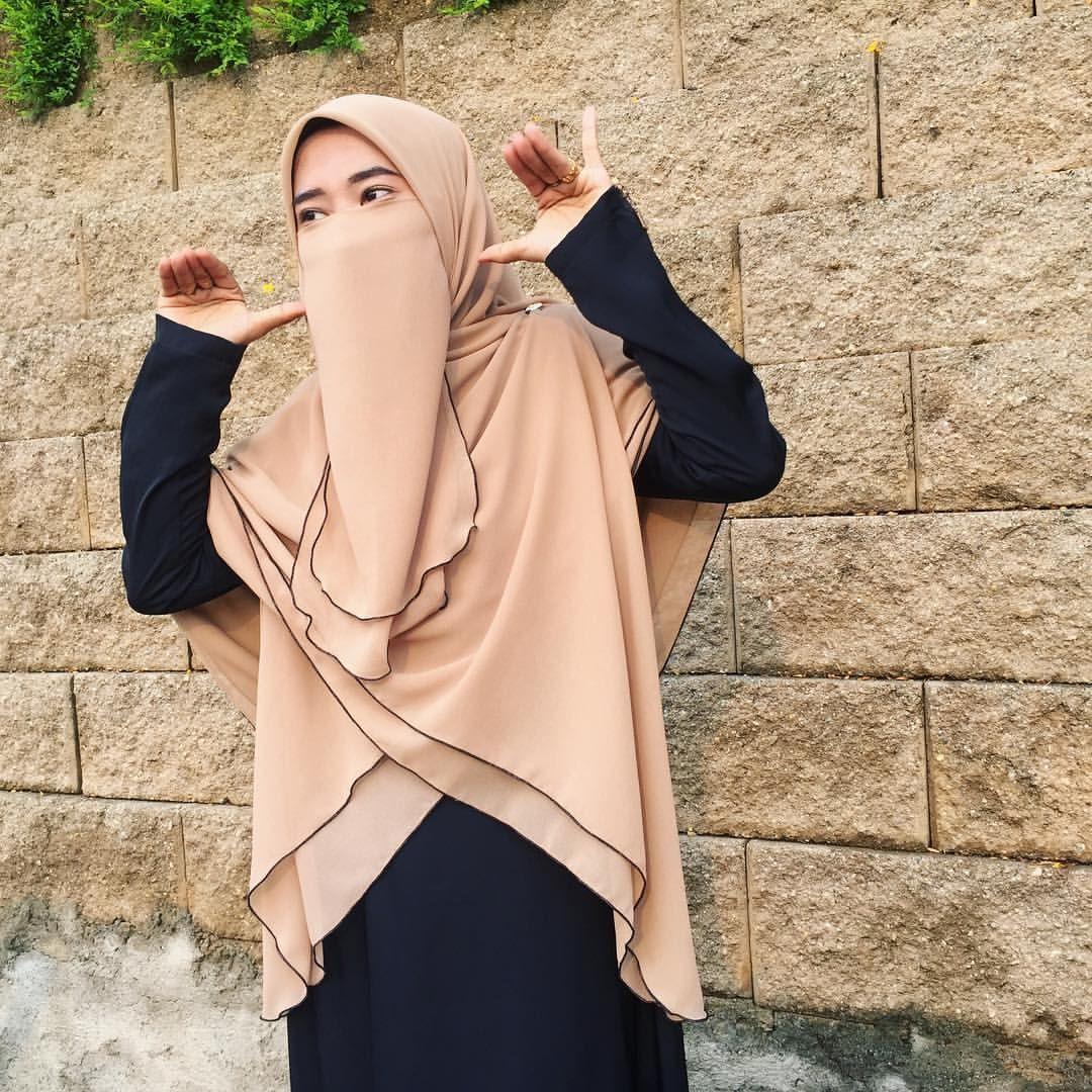 мусулманки знакомства