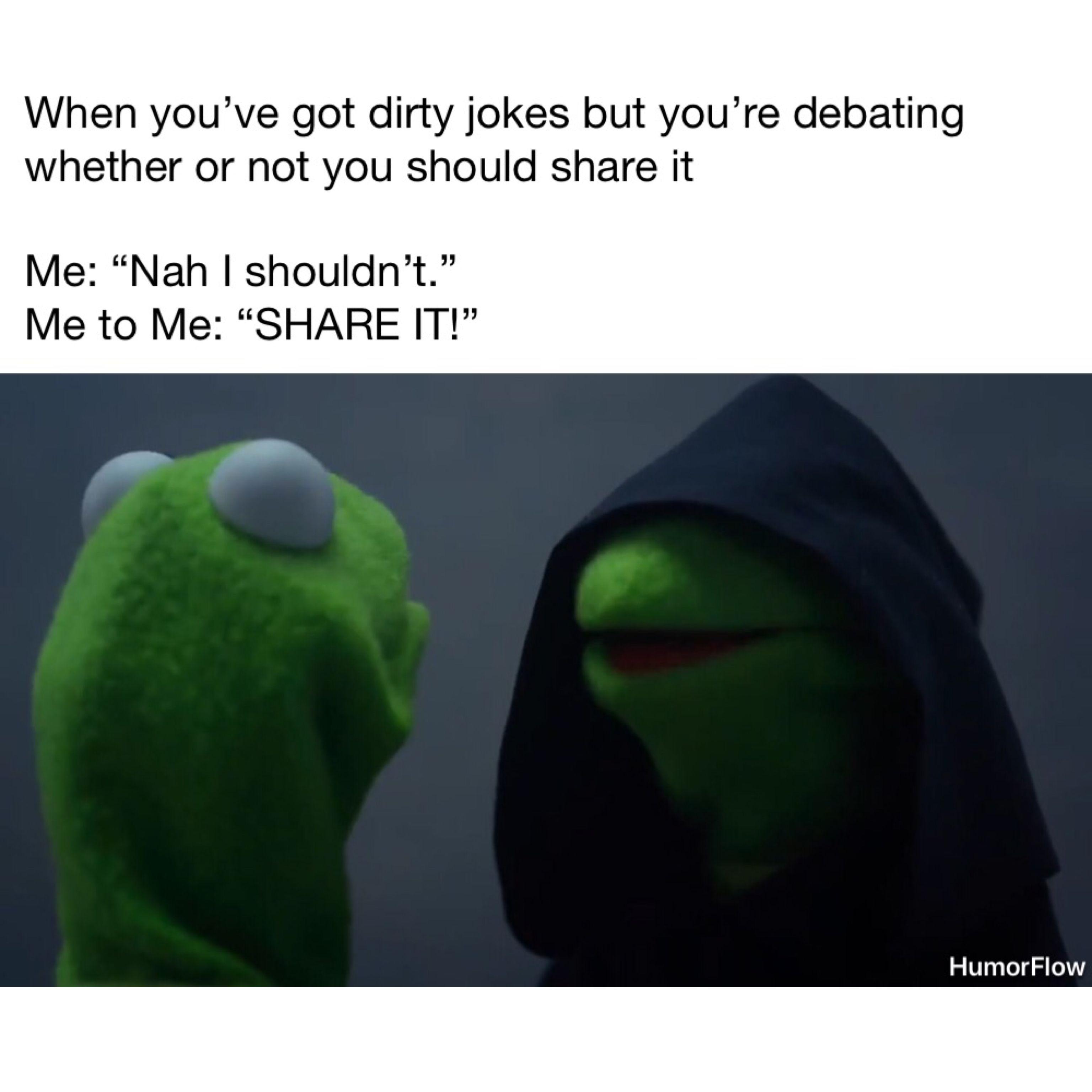 Funny Thanksgiving Memes Dirty