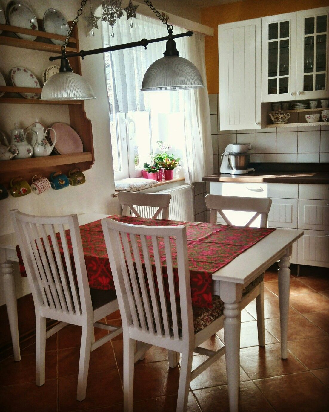 Dachboden über küchenideen pin von yvonne fitzgibbon auf ideas for the house  pinterest