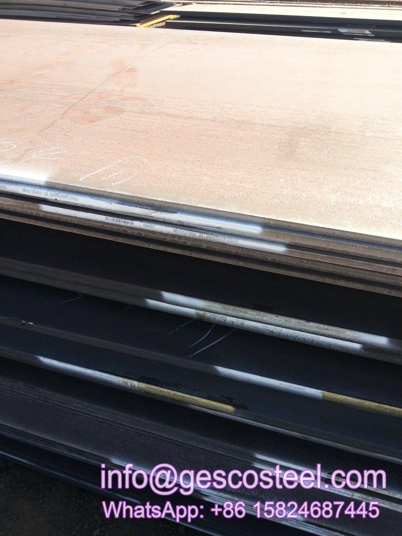 Q235 Steel Plate Bose Soundlink Mini Bose Speaker