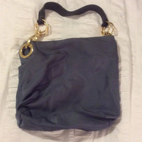 Jpk Paris Bag Grey Blue Bucket One Of My Favs 75 Favorites This Can Carry Everything And Works With