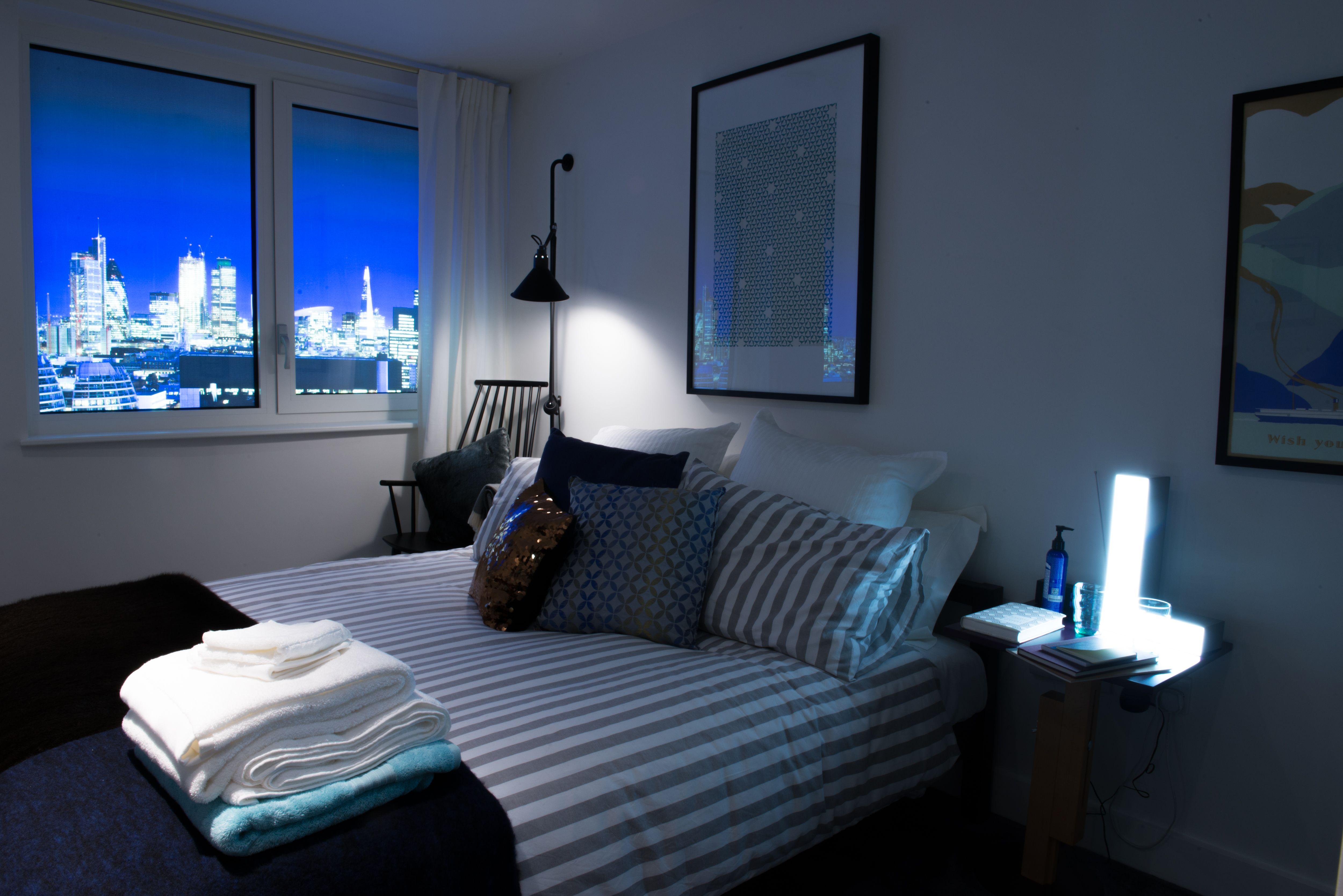 #Oldstnewrules #Apartment #Luxury #Bedroom #Decor #Furnishing #Artdeco