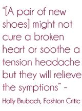 Pin By Danielle Soto On I Shoes Shoes Quotes Most Comfortable