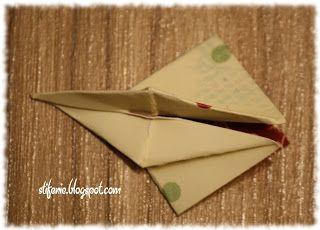 neue lieblings faltsterne origami sterne sterne basteln faltsterne. Black Bedroom Furniture Sets. Home Design Ideas