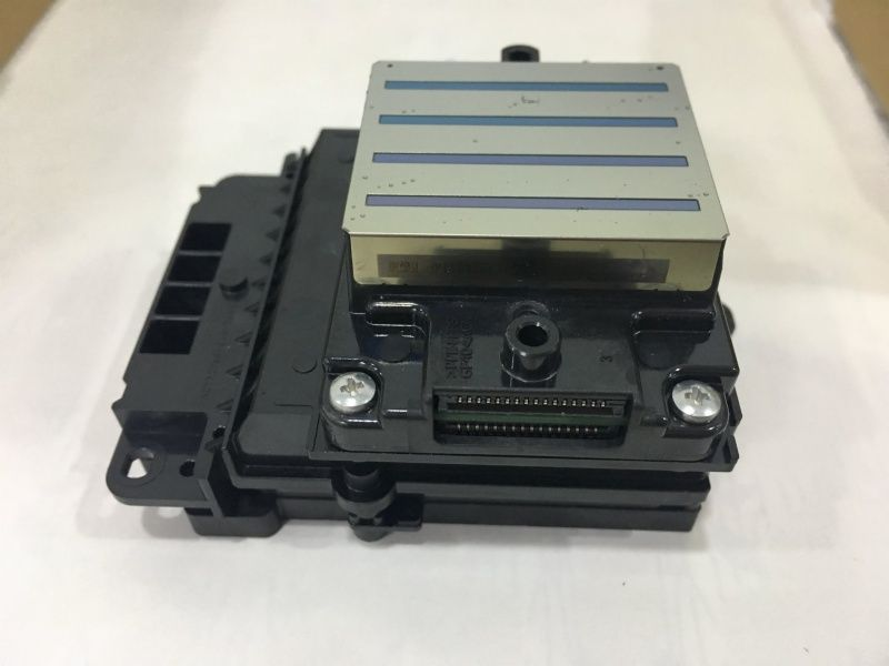 Image result for 5113 print head