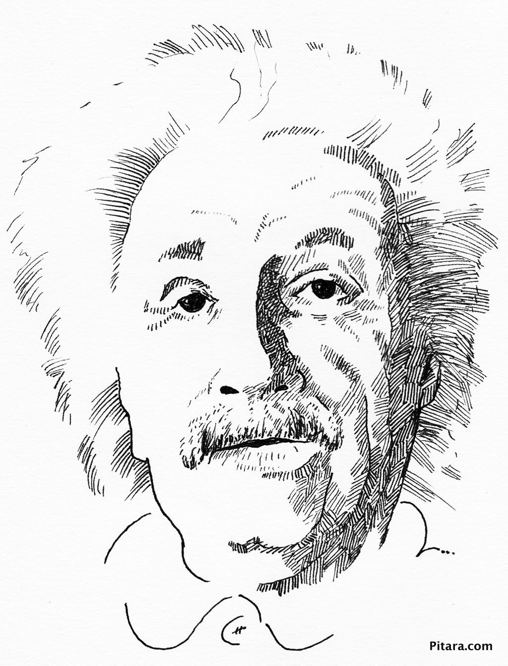 Albert einstein coloring page google search coloring pages