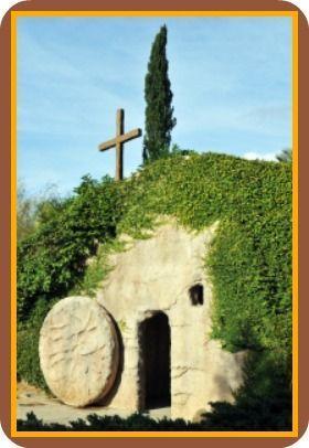 tomb3.jpg (280×406)